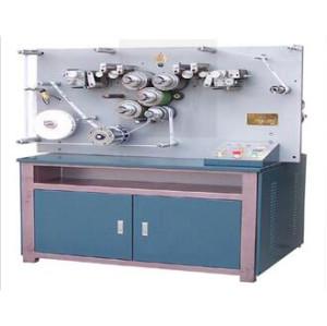 SGS1002 Rotary Auto Lable Printer