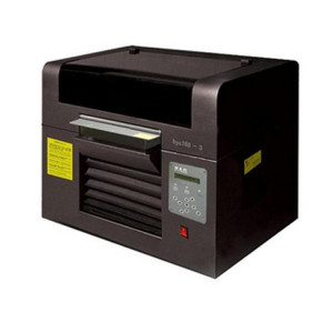 BYH168-3 Magic Digital Printer