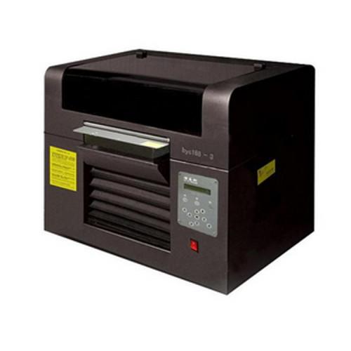 BYH168-3 Magic Digital Printer