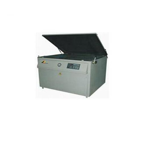 SBW Big Size Exposure Machine For Screen Printing