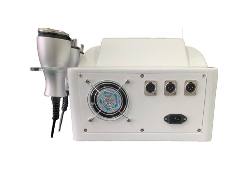 Professional portable Face Lifting beauty machine