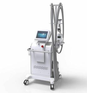 Машина формирования тела кавитации 40K для уменьшения неинвазивной машины формирования тела