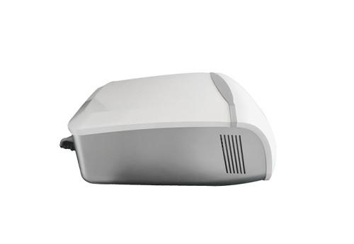 Professional Portable Focused Ultrasound Hifu Vaginal Tightening Machine For Vaginal Tightening