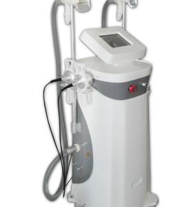 Máquina de congelación de grasa crioterapia