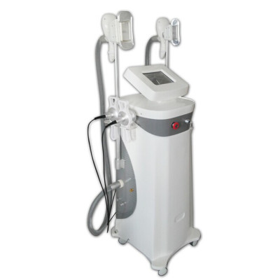 Аппарат для криотерапии жира