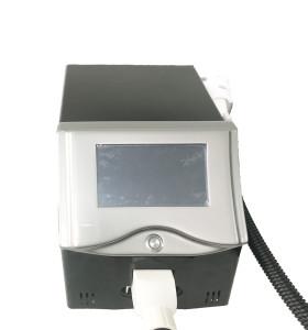 Аппарат для эпиляции IPL лазерное косметологическое оборудование