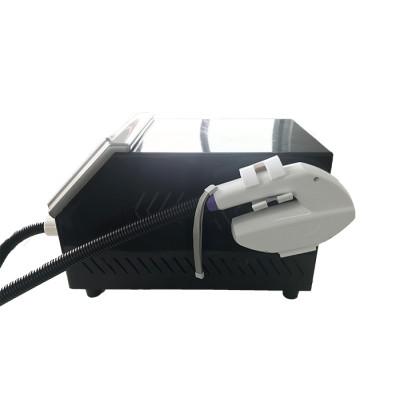 Супер эпиляция ipl цены завода удаления волос, машина удаления волос веснушки shr ipl