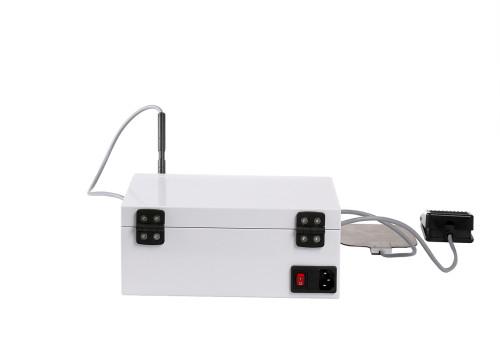 Professional Portable Plasma Pen Acne Treatment Beauty Equipment