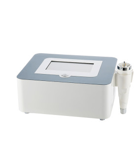 Professional Portable Radio Frequency Rf Fractional And Microneedle Machine