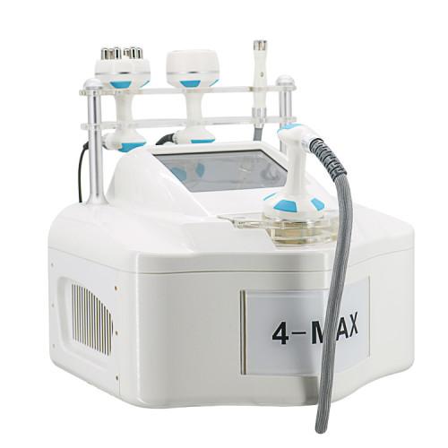 Professional portable latest skin tightening machine