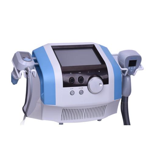 Portable Ultrasonic body slimming RF weight loss