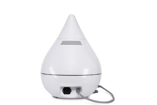 Professional Portable oxygen spray facial system