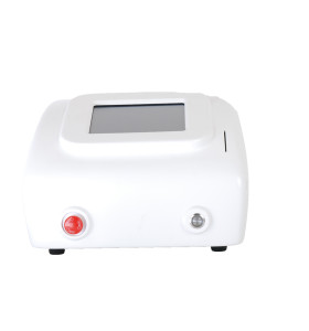 Professional portable 650nm lipo laser Machine with 10 Paddles Mitsubishi Diodes