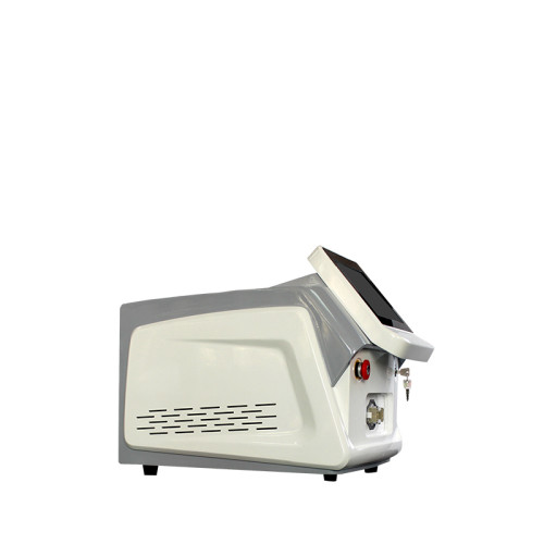 Professional portable 800w 755 808 1064 diode  laser hair removal 3 Wavelength
