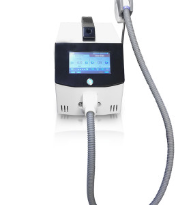 ipl opt Hair Removal Machine K1