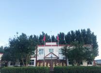 Athmed & Aesmed Photoelectric Technology Co., Ltd.