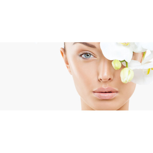 What are the effects of water oxygen skincare?