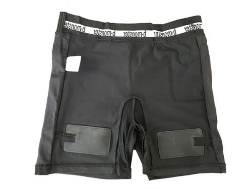 Professional Portable EMS shorts electric muscle stimulator ODM/OEM