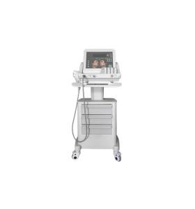 Professional portable multifunctional wrinkle removal ultrasonic HIFU machine