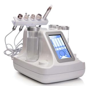 Professional  mini beauty care oxygen facial machine oxygen jet machine price