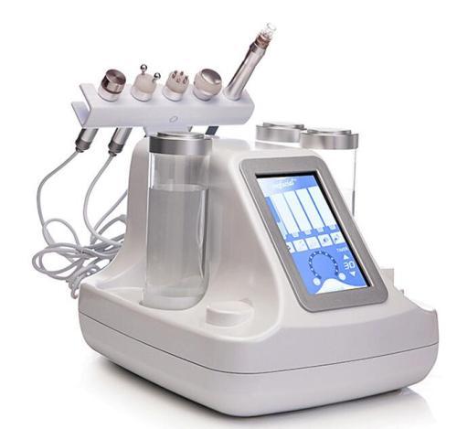 Professional  mini beauty care oxygen facial machine oxygen jet machine price