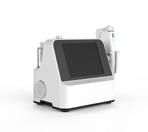 Professional portable remove wrinkle skin tighten anti-aging ultrasonic beauty equipment