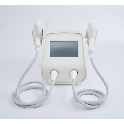 Non Invasive Newest Technology skin care machine for Wrinkle Stretch Marks Acne Scar Removal