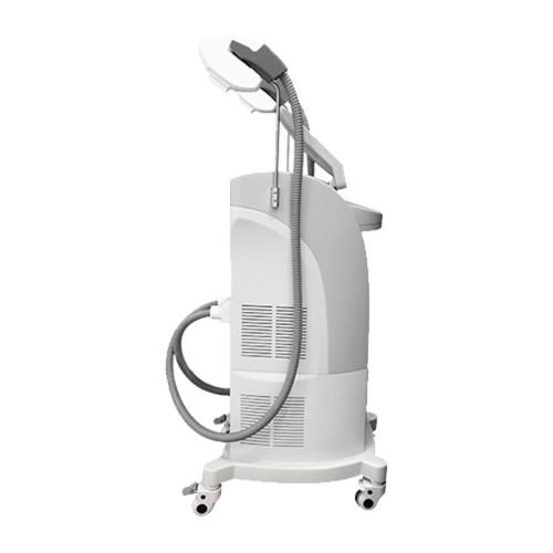 HR FHR SR FSR OPT ipl hair removal machine for salon