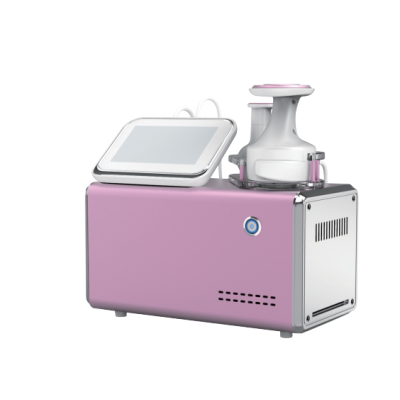 Multifunction Beauty Machine