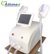 Athmed independently developed a new type of magnetic stimulation device for weight loss muscles.