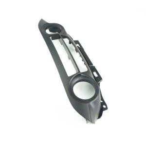 OEM Plastic Injection Mold Automotive Parts Molding Spare Plastic Part