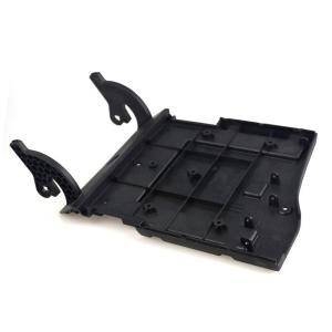Automotive custom Plastic Injection Molding parts Molded Products