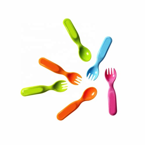OEM Household Kitchen Accessories Injection plastic products