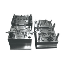 custom different type mould,injection mould,casting mould