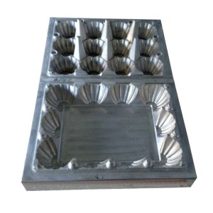China plastic injection mould/njection mould manufacturer die casting Plastic mould