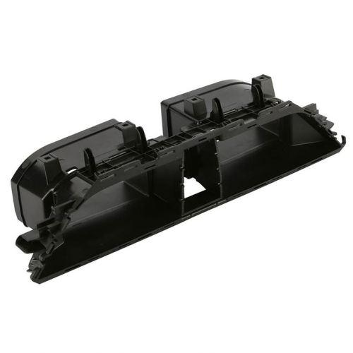 Professional automotive plastic parts manufacturer