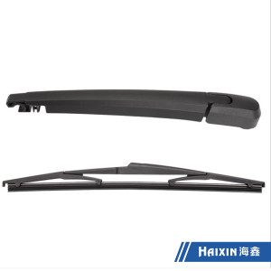 Windshield Wiper Blade for Bus, Coach, Car, Vehicle