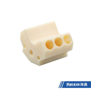Plastic Injection Parts/China Plastic Products Parts