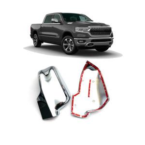 Automotive Car Rearview Mirror Injection Molding Plastic Parts suppliers