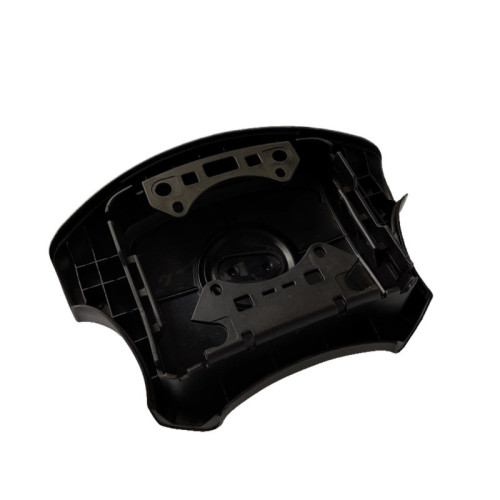 Plastic auto parts car dashboard /bumper/Steering wheel/side door injection moulded plastic