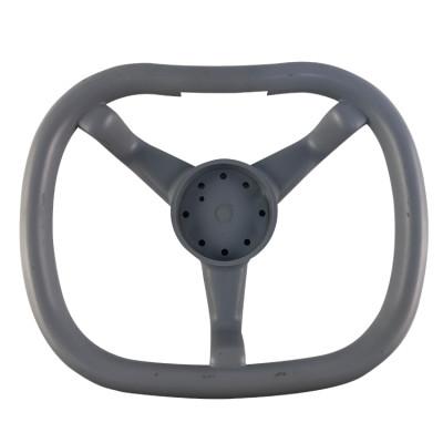 Plastic Injection Molding Parts Auto Parts Automotive Steering Wheel Manufacturer
