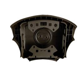Injection Molding Plastic Parts Auto Parts Automotive Steering Wheel Factory Manufacturer
