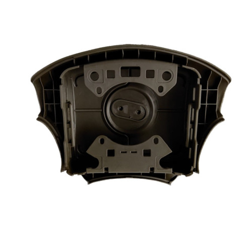 Injection Molding Plastic Parts Auto Parts Automotive Steering Wheel Factory Manufacturer