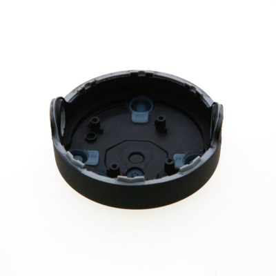 OEM electronic component auto parts motorcycle parts plastic injection molding manufacturer