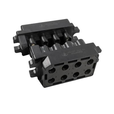 plastic parts electronic component auto parts plastic injection molding