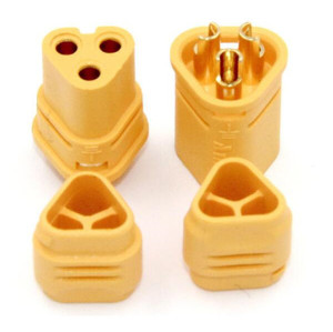 OEM Electronic component injection moulding parts