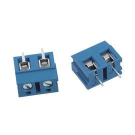 plastic part electronic component auto parts injection mould enclosure