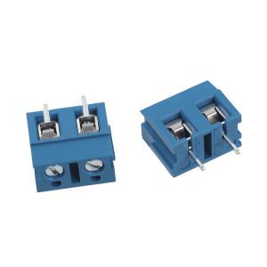 plastic part electronic component auto parts injection mould enclosure