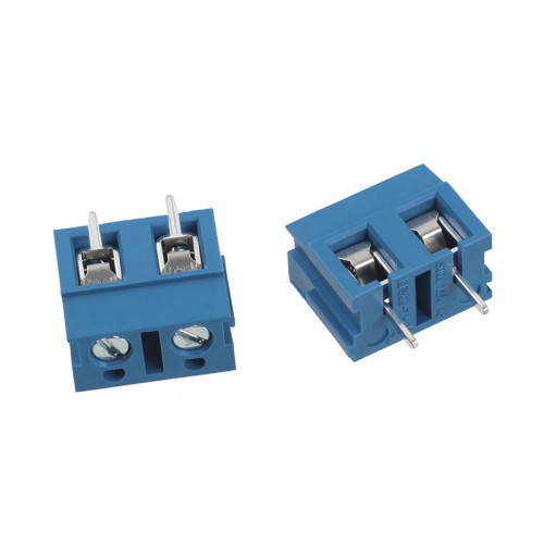 PC/PE/ABS electronic component auto parts plastic injection parts