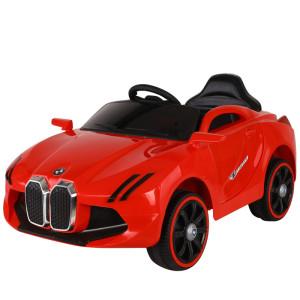 Child toy car auto parts plastic injection molding part manufacturer